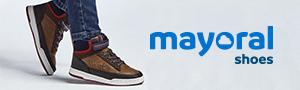 MayoralShoes