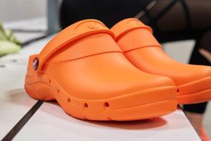Greene convierte residuos del sector papelero en materias primas para el calzado
