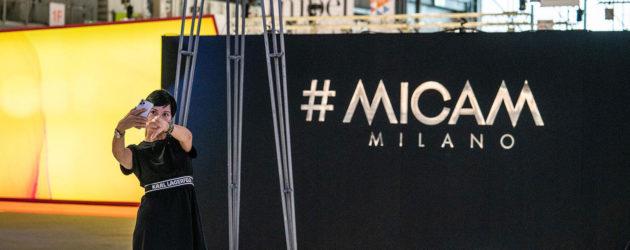Las marcas españolas regresan de Micam satisfechas con los resultados