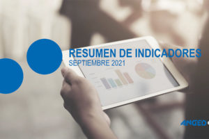 El comercio minorista en España da «nuevos pasos en la mejora del consumo»