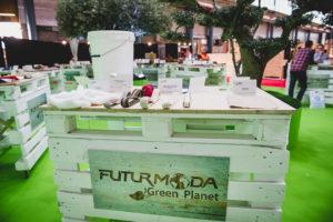 futurmoda materiales sostenibles