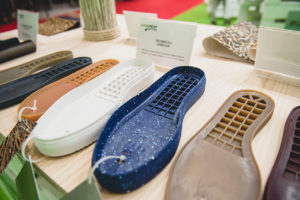 Futurmoda presentará una amplia oferta de materiales sostenibles y ecológicos