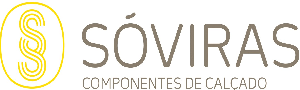 soviras